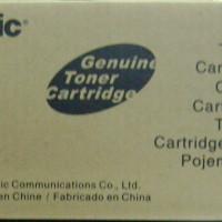 Toner - Panasonic - UG-3221