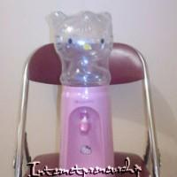 Dispenser Hello Kitty Cute
