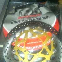 TDR Disc for Vixion & Tiger