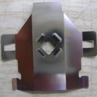 Ribbon Mask LQ 2180