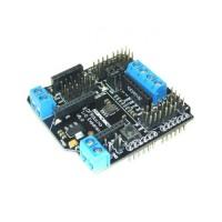 Arduino IO Expansion Shield (V5)