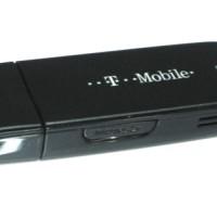 Modem  USB ZTE MF626 HSDPA 3G White