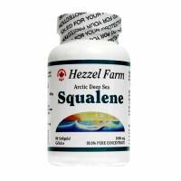 """Squalene """"Hezzel Farm"""""""