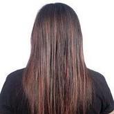 HAIRBANED - Alat utk mengikalkan rambut
