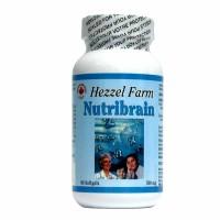 """Nurtibrain """" Hezzel Farm """""""