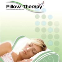 Pillow Therapy