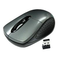 Mini 2.4GHz Wireless Mouse WM2018