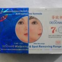 Deoonard  7 Days Cream  (Super)