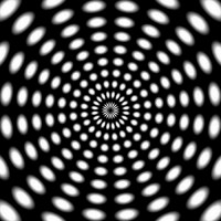 Belajar Hipnotisme