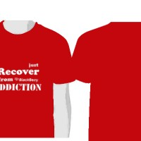 Recover Addiction BB