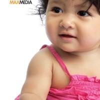BUKU BABY GUIDE