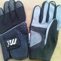 Gloves M1Racing Full