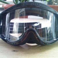 Gogles Mask WSGG