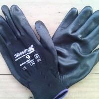Gloves KleenGuard G40