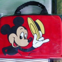 """Mickey Mouse (1) 10"""""""