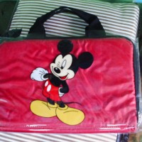 """Mickey Mouse (2) 10"""""""