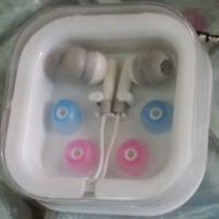 Mini Headset