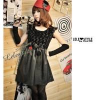 LELE Style Dress