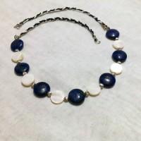 K043 - Sweet Blue Lapiz (Free Box)
