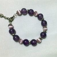 G056 - Mix Purple