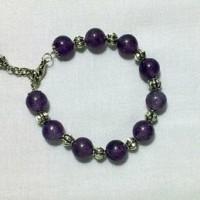 G055 - Solid Purple