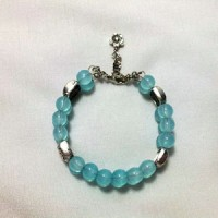 G049 - Touch of Blue