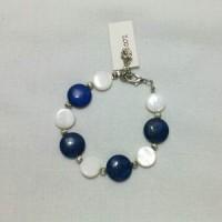 G002 - Sweet Blue Lapiz