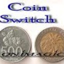 Coin Switch
