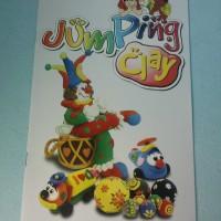 JC-BOK-02