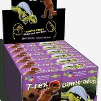 DIY-Dino