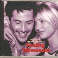 Soundtrack - Feeling Minnesota