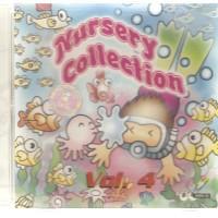 Nursery Collection Vol 4