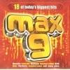 Campuran - Max 9