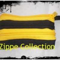 Hp Case - Zipper
