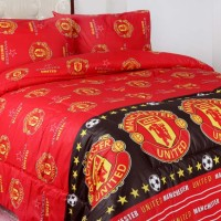 Moti Manchester United