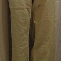 BG51 Celana bahan replika Esprit