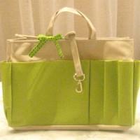 Bag Organizer Size S