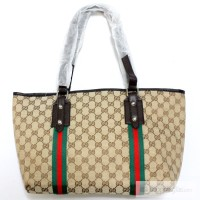Tas KW Gucci SOLD OUT