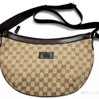 Gucci GC1018 SOLD OUT