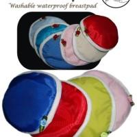 ANANDAPAD -Washable Waterproof Breastpad