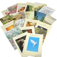 simply greeting cards