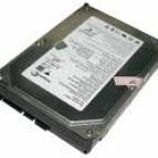 "HDD 2nd 250GB 3.5"" sata 2nd"