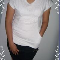 Baju Atasan (Top  TP0510_04)