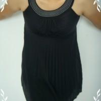 Dress (DRH0510_02)