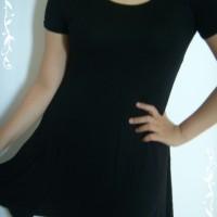 Dress (DRH0510_03)