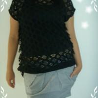 Baju ATasan (TP0510_08)