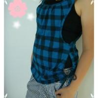 Baju Atasan (TP0510_09)
