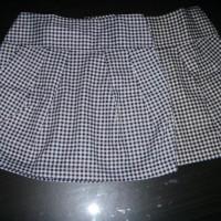 Skirt (SKT0510_02