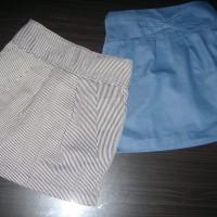 Skirt (SKT0510_03)