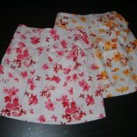 Skirt (SKT0510_04)